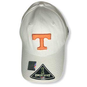 Adidas Vols University of Tennessee Baseball Hat
